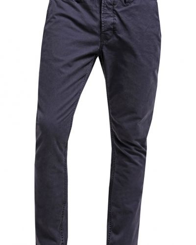 Superdry Superdry ROOKIE Chinos corvette navy