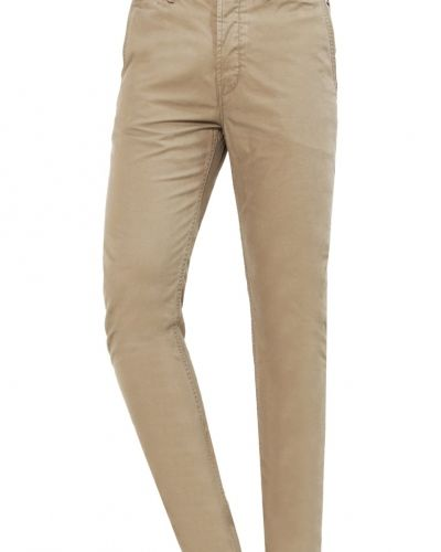 Superdry Rookie chinos sandstorm