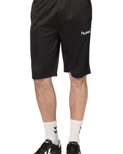 Roots shorts från Hummel, Träningsshorts