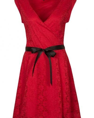 Morgan Morgan RORETE Cocktailklänning rouge