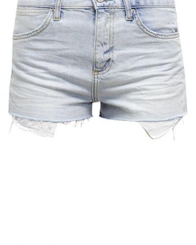 Jeansshorts från Topshop till tjejer.
