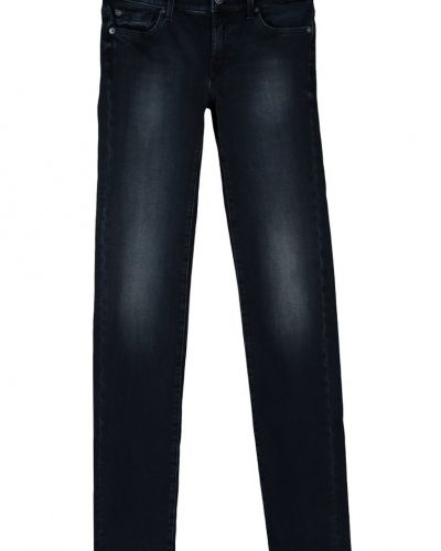 7 for all mankind 7 for all mankind ROXANNE Jeans slim fit blue