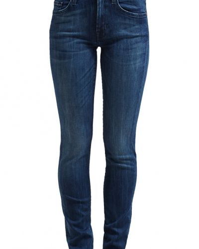 7 for all mankind 7 for all mankind ROXANNE Jeans slim fit malibu blue