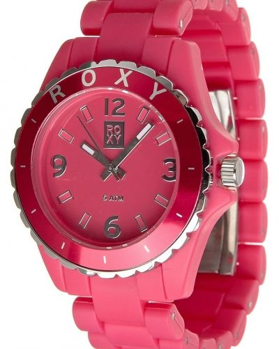 Roxy jam klocka - Roxy - Sportelektronik