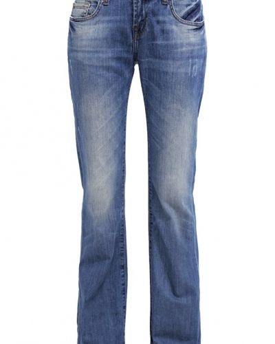 LTB LTB ROXY Jeans bootcut blue