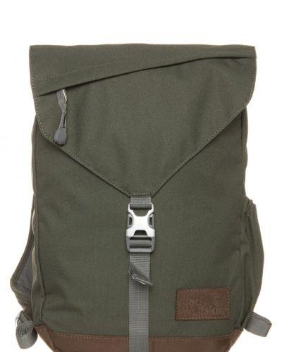 Jack Wolfskin Royal oak ryggsäck. Väskorna håller hög kvalitet.