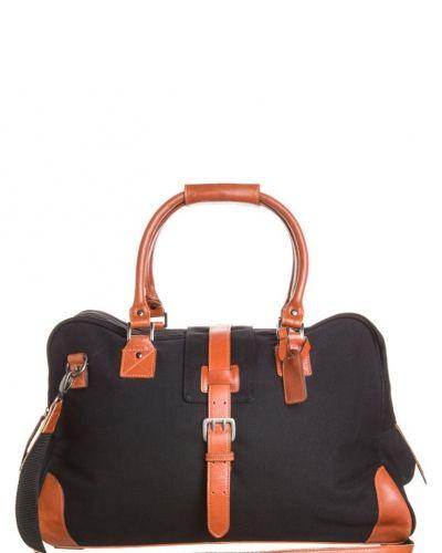 Royal RepubliQ Royal RepubliQ ROYAL Weekendbag black