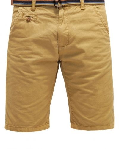 Royce shorts amber INDICODE JEANS shorts till dam.