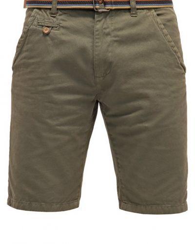 Till dam från INDICODE JEANS, en shorts.
