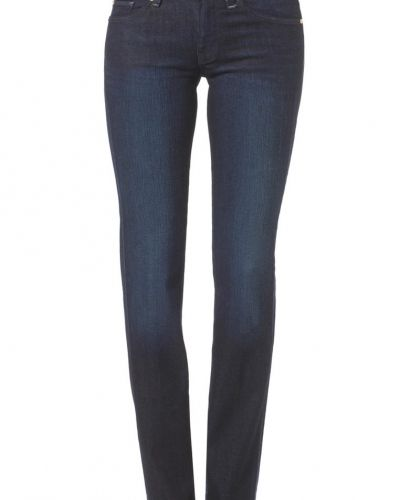 7 for all mankind 7 for all mankind ROZIE Jeans straight leg