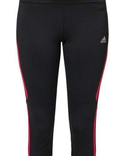 adidas Performance RSP DS Träningsshorts 3/4längd Svart från adidas Performance, Träningsbyxor 3/4