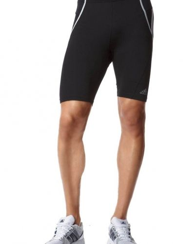 adidas Performance Rsp short tight. Traningsbyxor håller hög kvalitet.