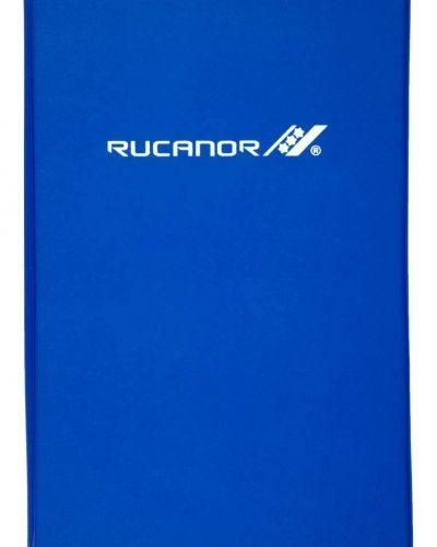 Rucanor Övrigt Blått - Rucanor - Träning Övrigt