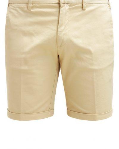 Rugger shorts seawood Gant Rugger shorts till dam.