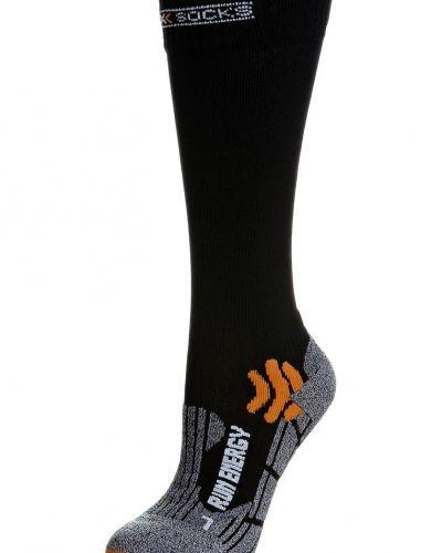Run energy tränings från X-Socks, Träningsstrumpor