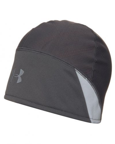 Under Armour Under Armour RUN Mössa graphit