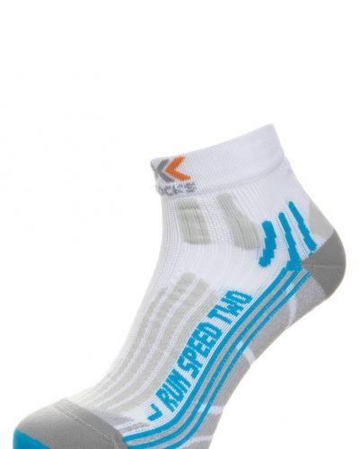 Run speed two tränings från X-Socks, Träningsstrumpor