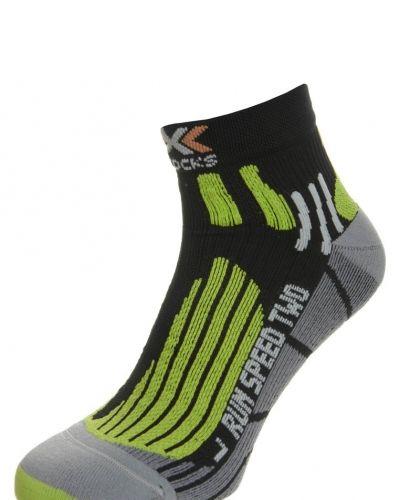 Run speed two tränings - X-Socks - Träningsstrumpor