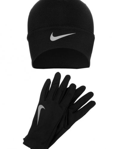 Nike Performance Nike Performance RUNNING SET Fingervantar black