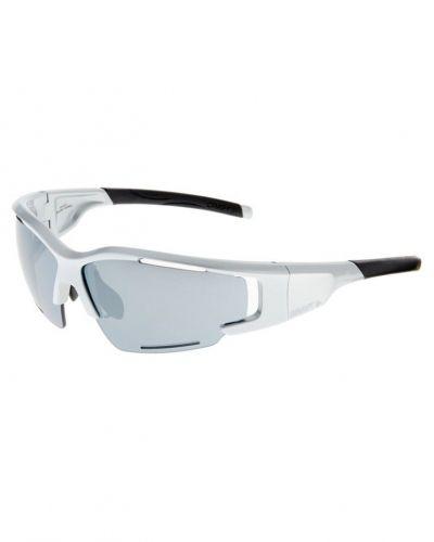 Craft Craft RUNNING Sportglasögon Vitt. Traning-ovrigt håller hög kvalitet.