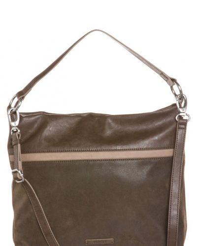 Esprit Ruth axelremsväska. Väskorna håller hög kvalitet.