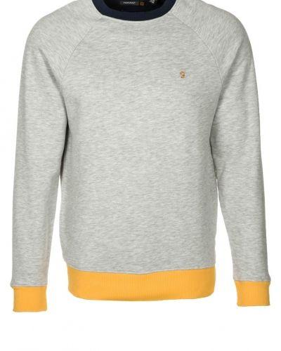 Farah Vintage Farah Vintage RYDER Sweatshirt
