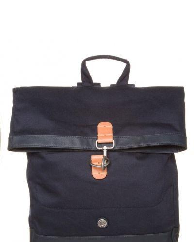 Ben Sherman Ryggsäck. Väskorna håller hög kvalitet.