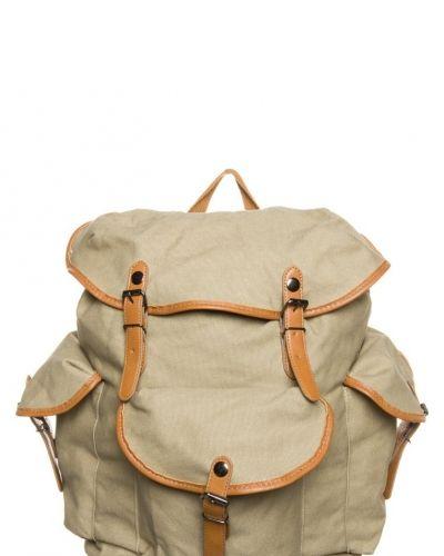 Zign Ryggsäck. Väskorna håller hög kvalitet.