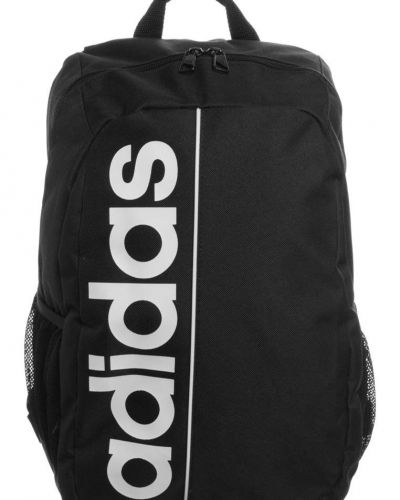 adidas väska ryggsäck