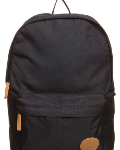 YOUR TURN Ryggsäck. Väskorna håller hög kvalitet.