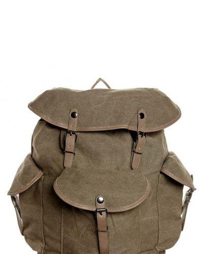 Ryggsäck från Zign, Ryggsäckar