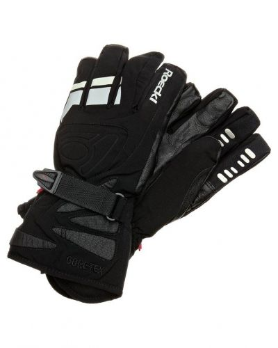 Saas gtx fingervantar - Roeckl Sports - Sportvantar