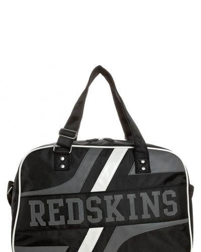Redskins SAC WEEK END Axelremsväskor Svart - Redskins - Axelremsväskor