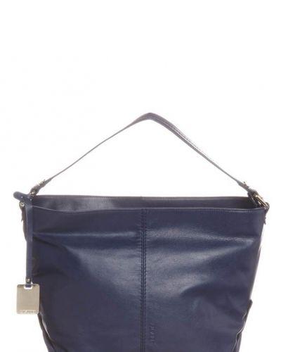 Sacs handväska från Picard, Handväskor