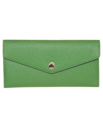 Saffiano plånbok - MICHAEL Michael Kors - Plånböcker