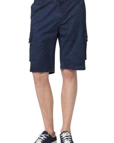 Till herr från Sail Racing, en blå shorts.