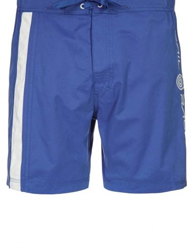 Sail Racing Shorts Blått - Sail Racing - Badshorts