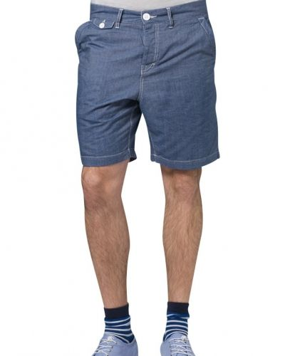 O'neill O'Neill SAILOR JOHNNY WALKSHORTS Shorts