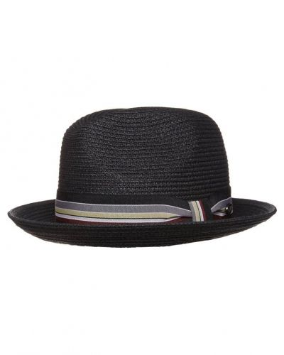 Bailey of Hollywood SALEM Hatt Svart från Bailey of Hollywood, Hattar