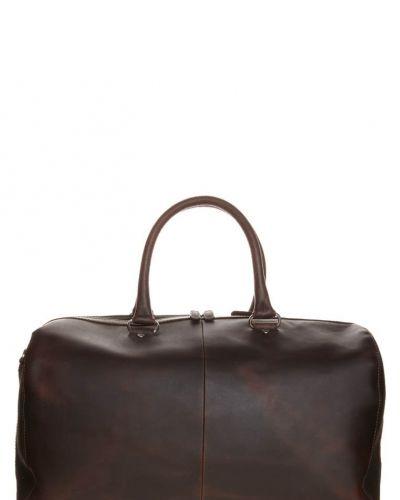 Leonhard Heyden Salisbury träningsväskor. Väskorna håller hög kvalitet.