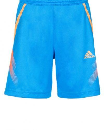 Samba shorts från adidas Performance, Träningsshorts