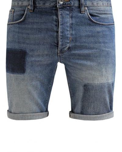Minimum jeansshorts till tjejer.