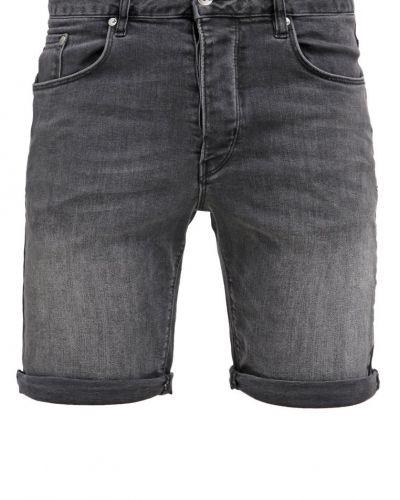 Samden jeansshorts night grey Minimum jeansshorts till mamma.
