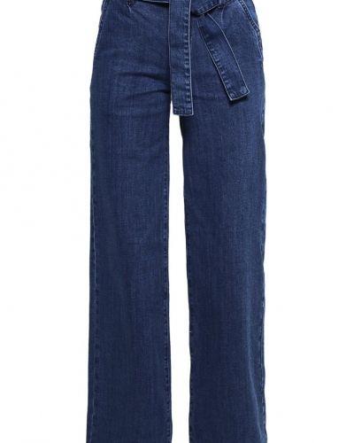 Bootcut jeans från Nümph till tjejer.