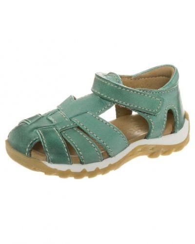 Bisgaard Sandaler & sandaletter Petrol Bisgaard sandal till barn.