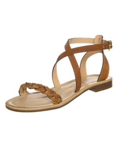 Remsandalett Apair Sandaler & sandaletter från Apair