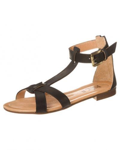 Apair Sandaler & sandaletter