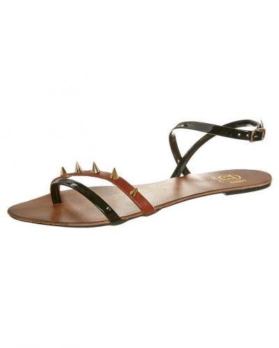 Bagatt Sandaler & sandaletter Svart - Bagatt - Träningsskor flip-flops