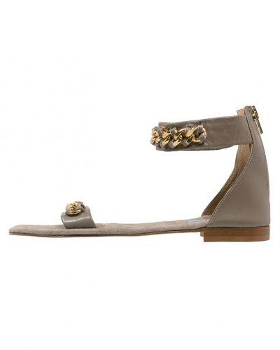Apair Apair Sandaler & sandaletter fango