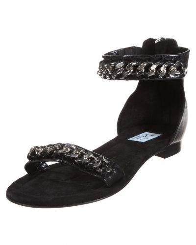 Apair Apair Sandaler & sandaletter nero